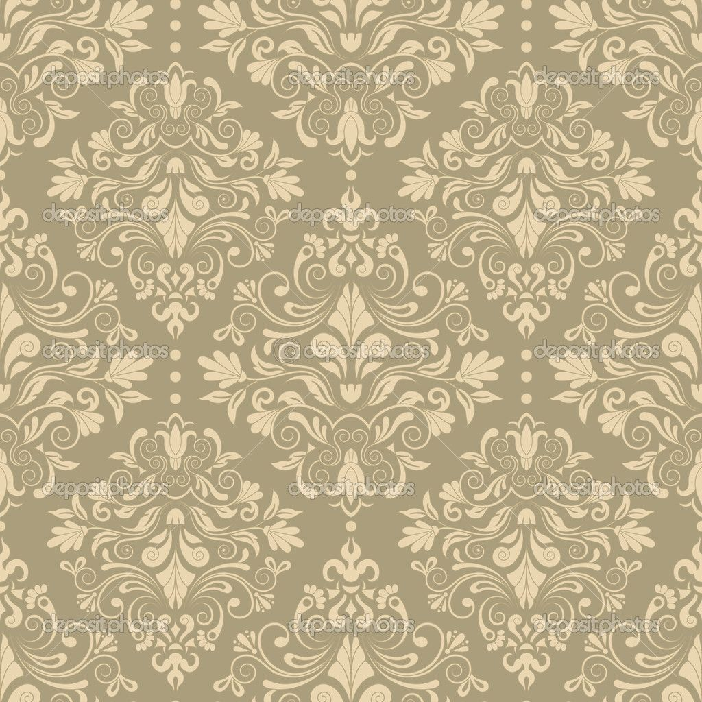 depositphotos 26145009 vintage seamless pattern with Victorian motif jpg. depositphotos 26145009 vintage seamless pattern with Victorian