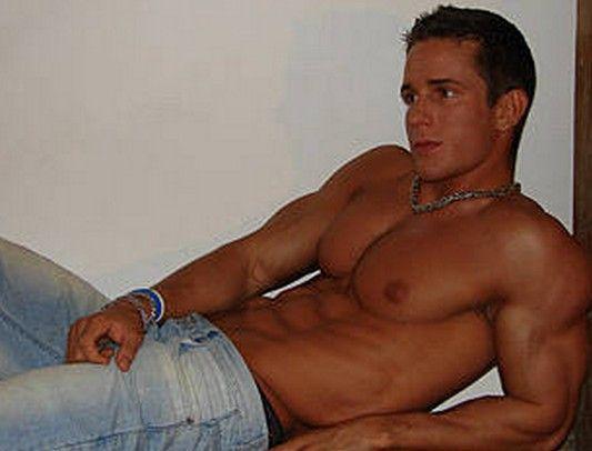 Gay adult webcam
