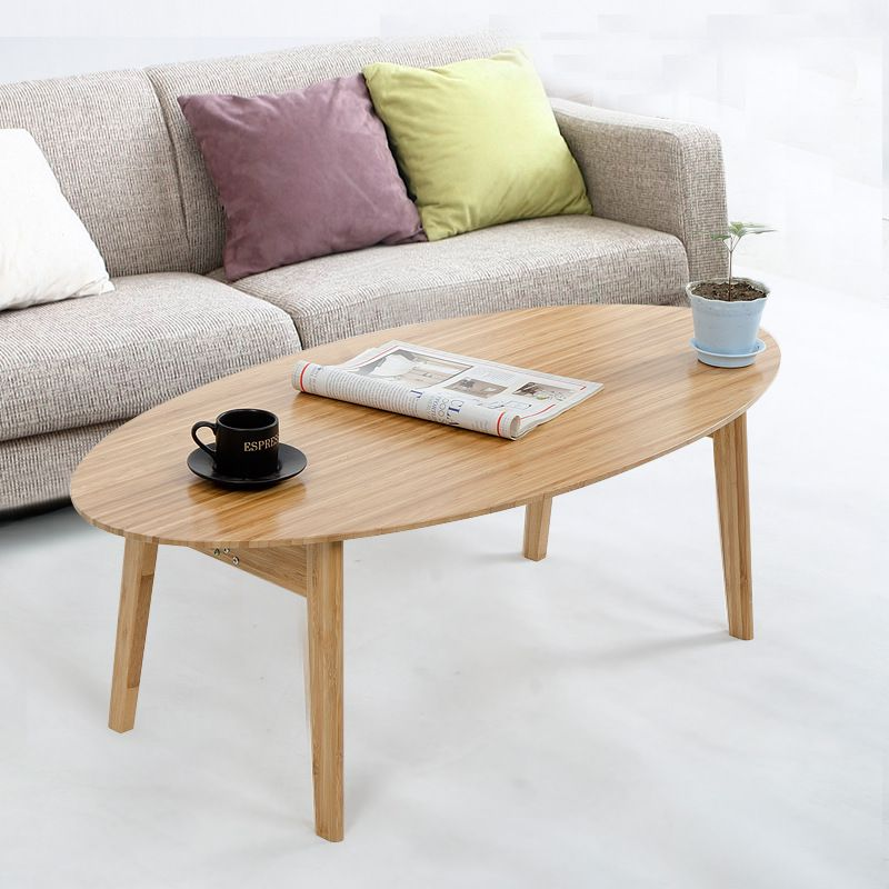 Modern Cocktail/Coffee Table – Yi Bamboo| bamboo products