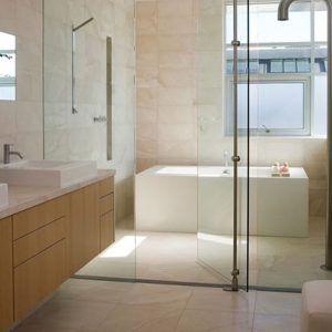 Jeff Lewis Bathroom Design Ideas | http://technologytrap.info ...