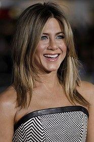 Jennifer Aniston 02