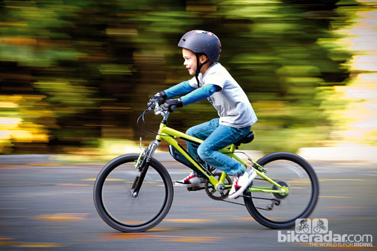 How To Teach A Child To Cycle In 30 Minutes Kids Bike Kids