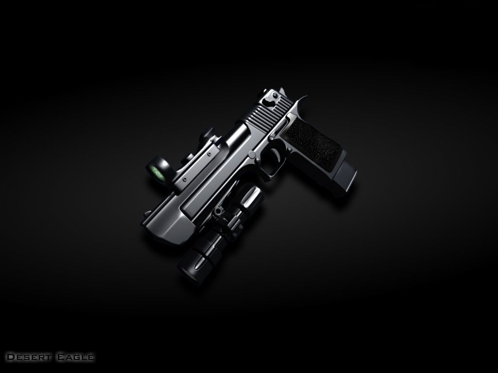 Fantastic Wallpaper High Quality Weapon - a1e1d489c780861c815918a2c901a02e  Trends_75225.jpg