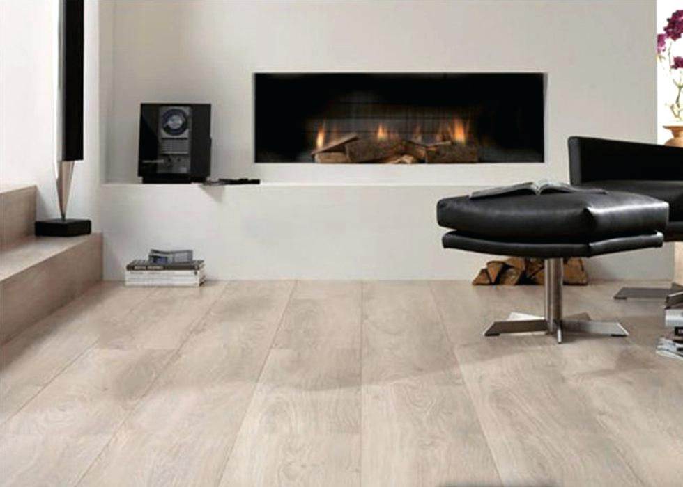 Wide Plank Laminate Flooring Canada Ideas Fabulous Home