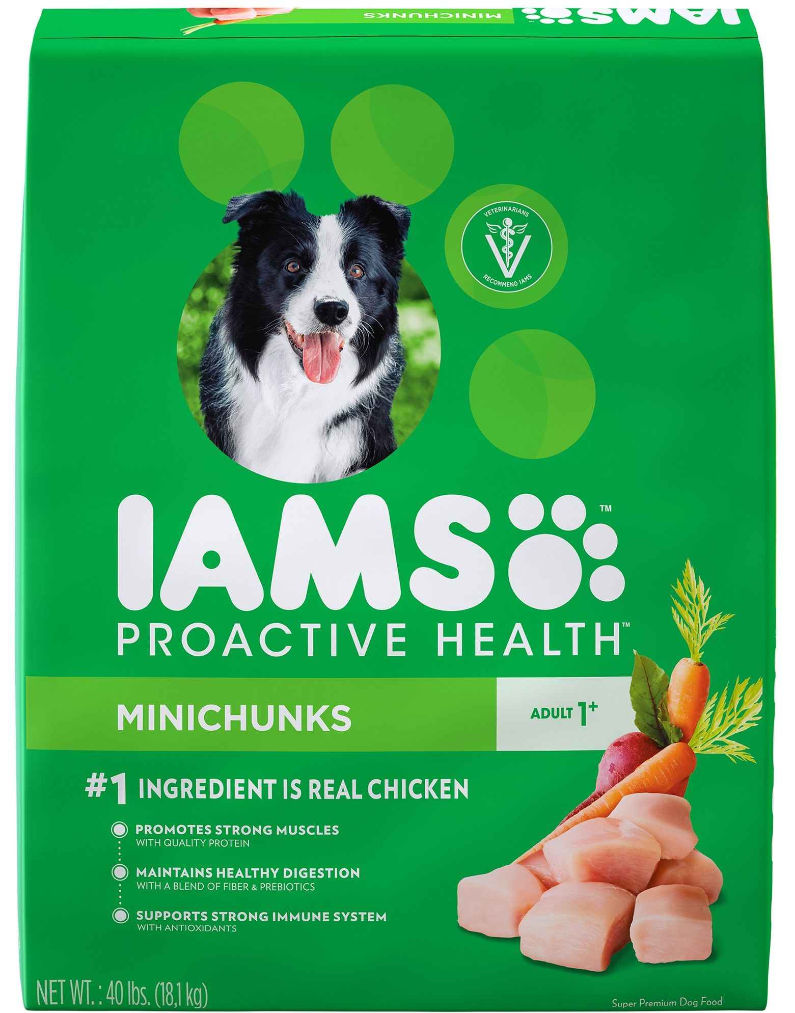 New coupons 3 iams 5 allerlife 1 glade dog food