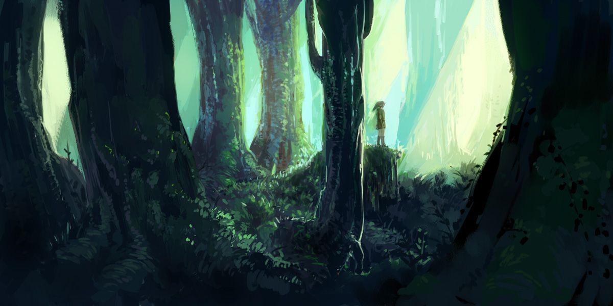 Zelda Backgrounds Free Download Wallpapers Backgrounds Images Art Photos Legend Of Zelda New Zelda Nature Hd