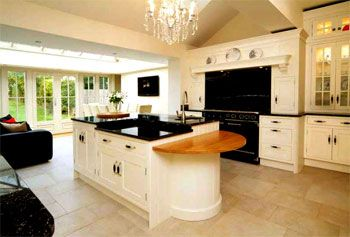Handmadekitchenssheffield  Expansion On The Mind At Traditional Custom Kitchen Design Sheffield Design Decoration