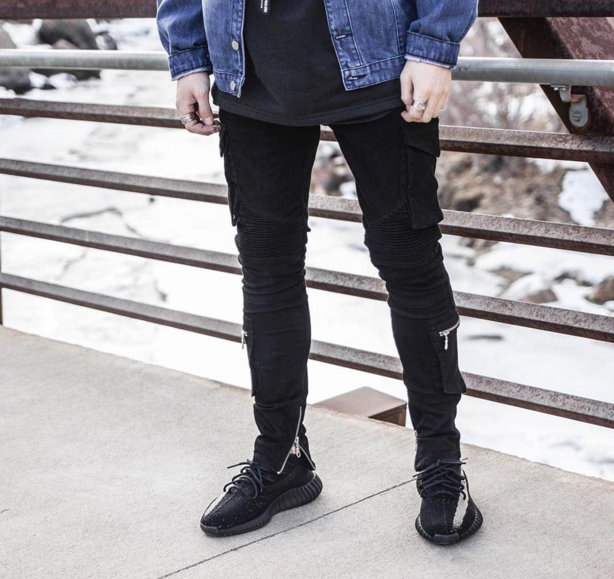 adidas tubular nova adidas yeezy 750 boost black worn out kimono
