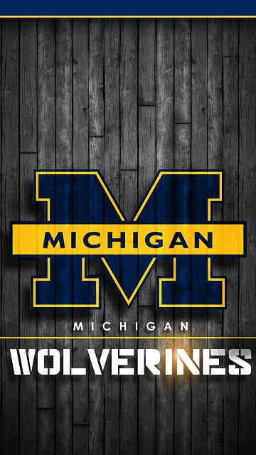 Michigan Wallpapers Michigan Wolverines Football Michigan Football Michigan