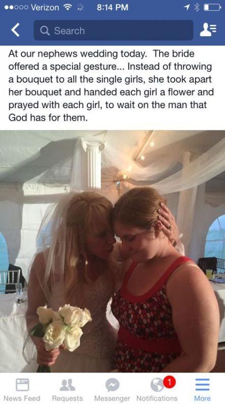 37 Trendy wedding planning funny quotes god