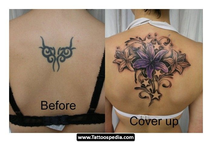 20cover 20up 20ideas 01 cover up ideas 01