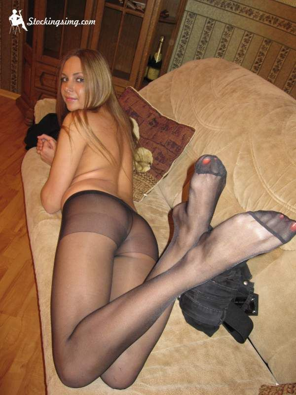 Wife Shows Legs And Feet In Tights Women In Nylons Sexy Girls In Stockings Girls In Nylon Stockings Girls In Black Stockings Hot Girls In Stockings