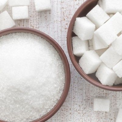 The Not So Sweet Truth About Sugar and 3 Healthy Alternatives