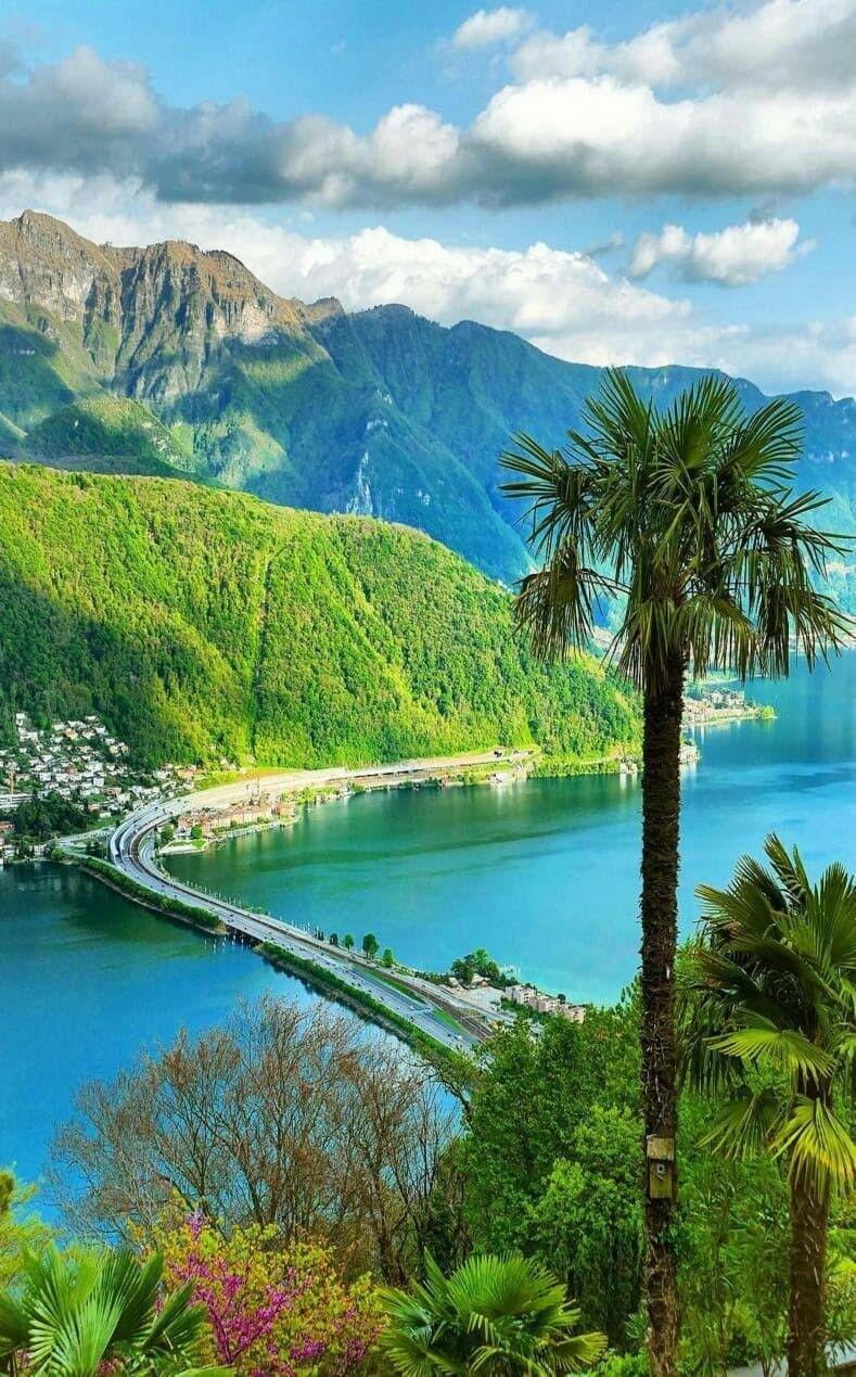 Beautiful Beautiful Nature Beautiful Landscapes Nature Pictures