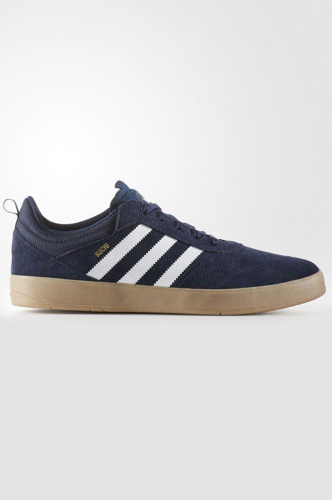 Adidas Suciu Adv Shoes | Adidas, Shoes