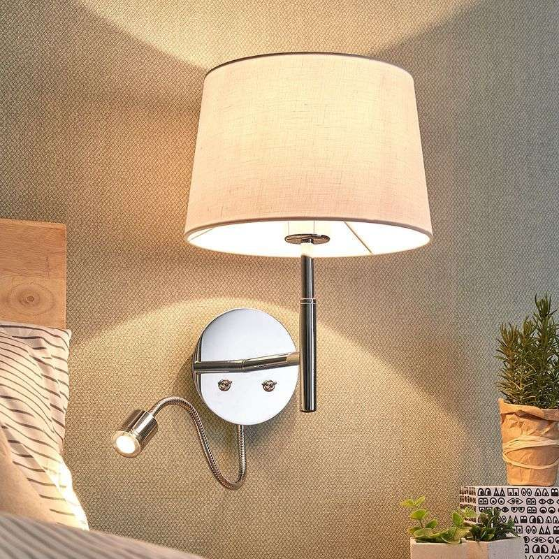 Buitenwandlamp Met Bewegingsmelder Wandlampen Led Fur Treppenhaus Wandlamp Wit Vierkant Wandlamp Met Schakelaar Kind Witte Stoffen Wandlamp Buitenlamp