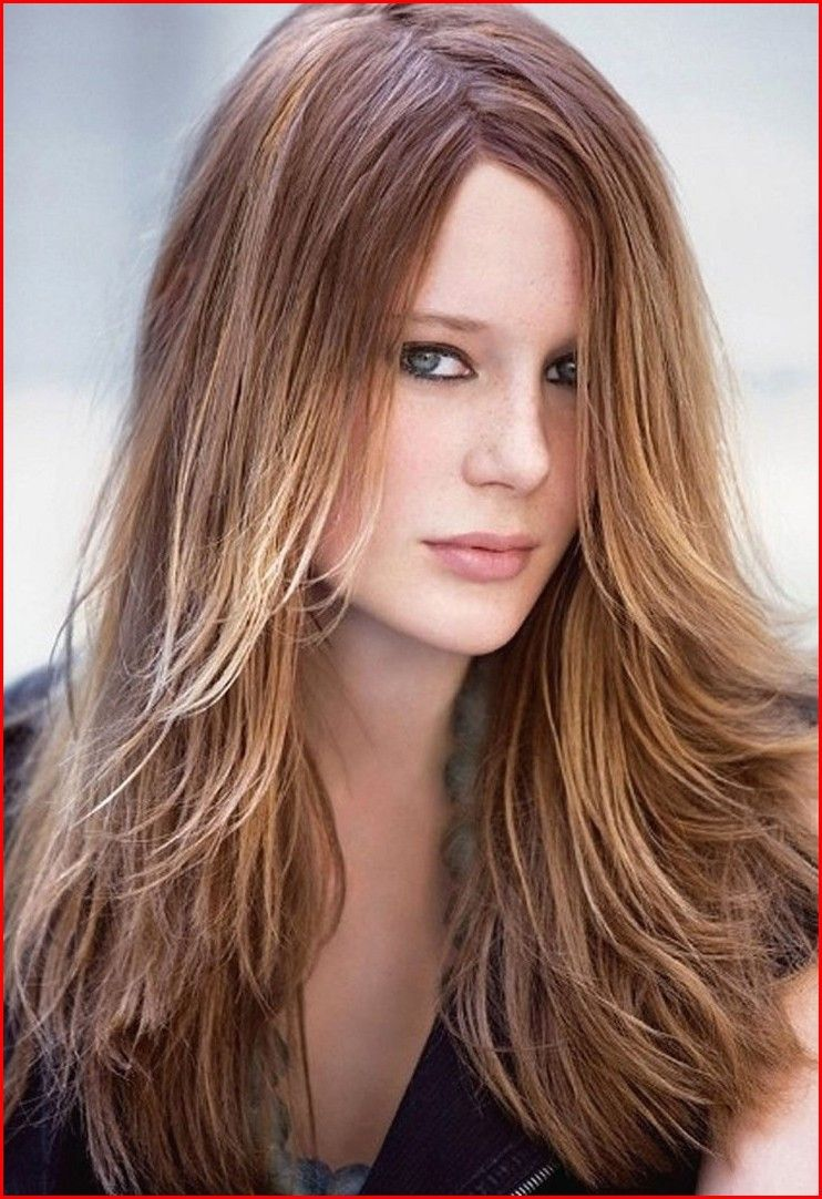 new long haircuts for women | long hairstyles | long hair