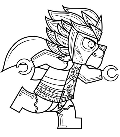 tier malvorlagen ninjago - tiffanylovesbooks