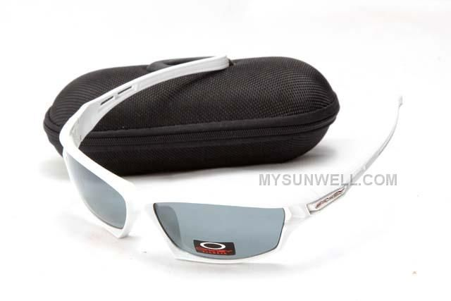http://www.mysunwell.com/oakley-special-edition-sunglass-9148-white-frame-grey-lens-new.html Only$25.00 OAKLEY SPECIAL EDITION SUNGLASS 9148 WHITE FRAME GREY LENS NEW Free Shipping!