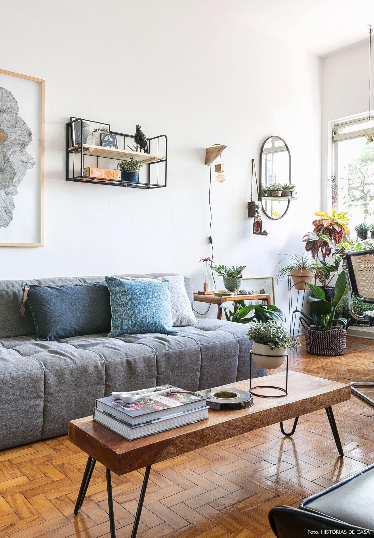 Nos mnimos detalhes house Pinterest