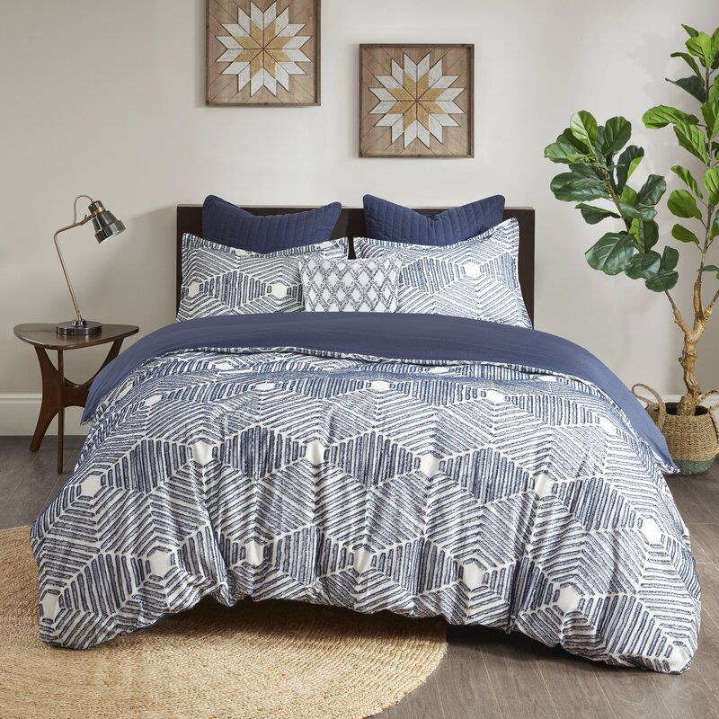 Pin By Heather Pincus On Just Stuff I Like Comforter Sets Duvet Cover Sets King Duvet Cover Sets