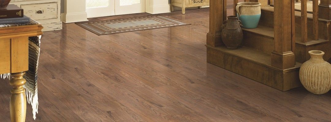 Honey Nut Oak Acclaim