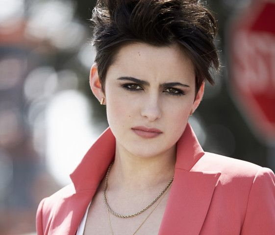 jacqueline toboni instagramjacqueline toboni kiss, jacqueline toboni hight, jacqueline toboni instagram, jacqueline toboni wikipedia, jacqueline toboni age, jacqueline toboni boyfriend, jacqueline toboni twitter, jacqueline toboni height and weight, jacqueline toboni tumblr, jacqueline toboni imdb, jacqueline toboni biografia, jacqueline toboni long hair, jacqueline toboni bio, jacqueline toboni measurements, jacqueline toboni dating, jacqueline toboni haircut
