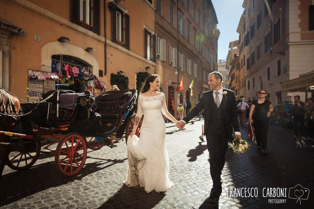 Fotografo Matrimonio Roma Fotografo Foto Di Matrimonio Matrimonio