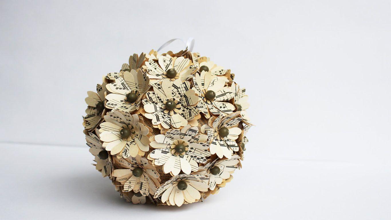 Pin By Terra Supnet-Olsen On Wedding Ideas & Inspiration