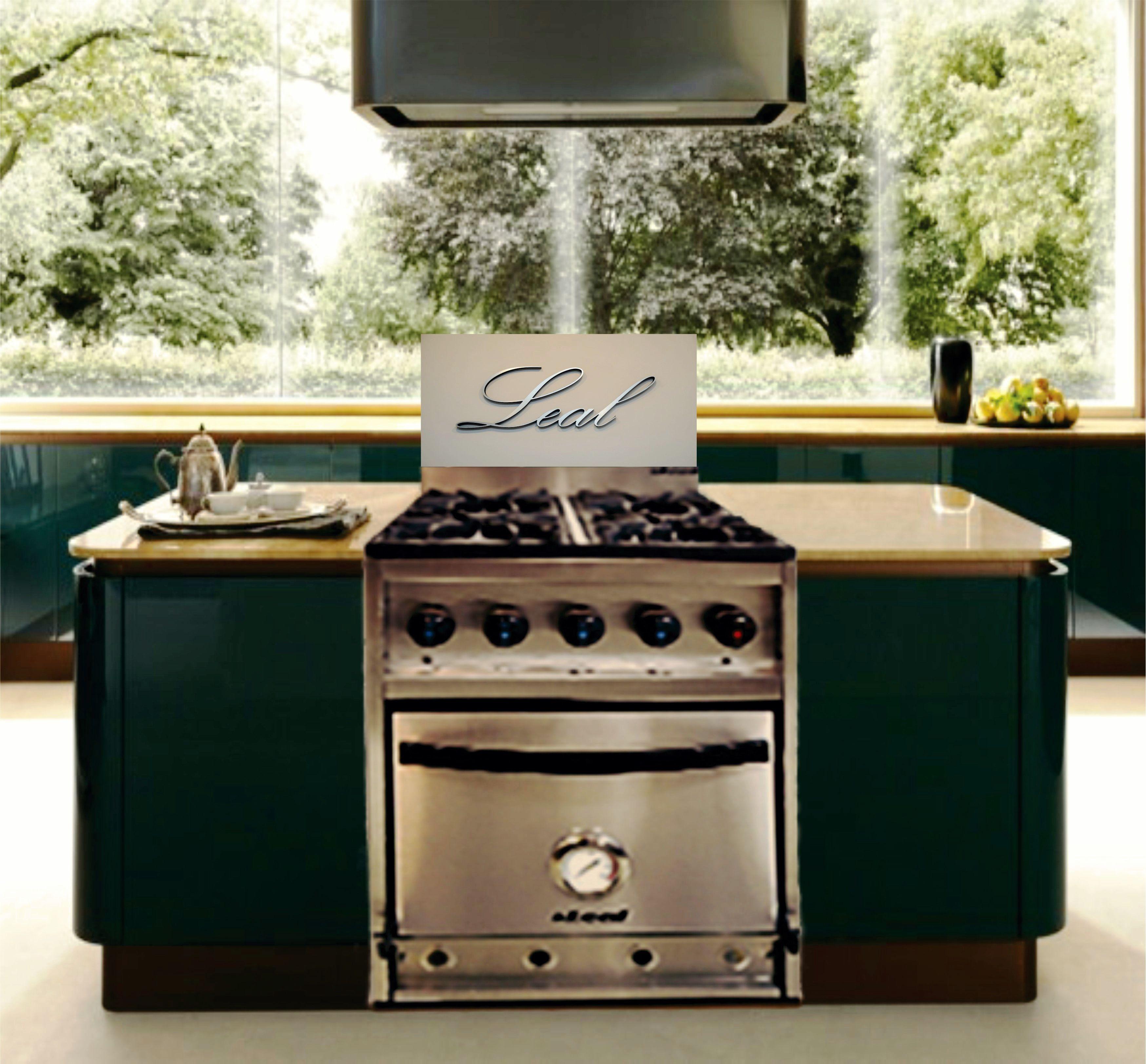 Cocinas De Acero Inoxidable Industriales Y Semi Industriales Ideales A La Hora De Cocinar Cocinasaceroinoxidable Coc Cocinas Cocinas Acero Inoxidable Hogar
