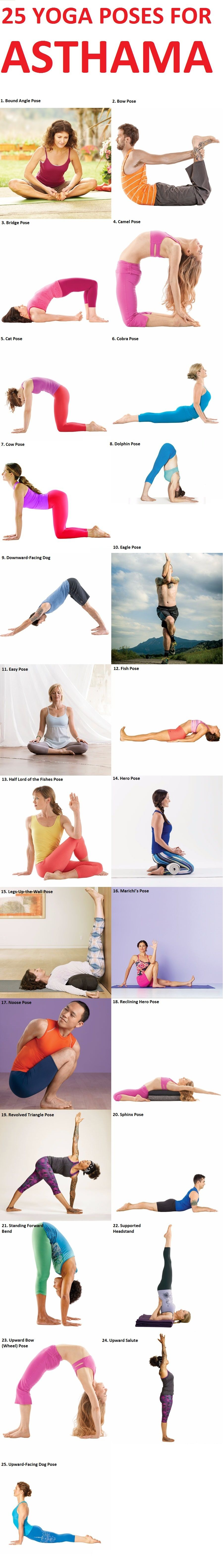 Discussion on this topic: 7 Best Yoga Poses To Cure Bronchitis, 7-best-yoga-poses-to-cure-bronchitis/