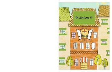 Imprimer En Ligne Un Planning De La Semaine Vierge A Remplir Cartes Gratuites A Imprimer A Imprimer Cartes Gratuites