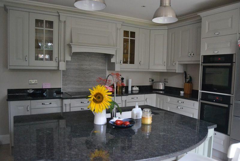 Best Granite Steel Grey By Granite Google Search Granite 400 x 300