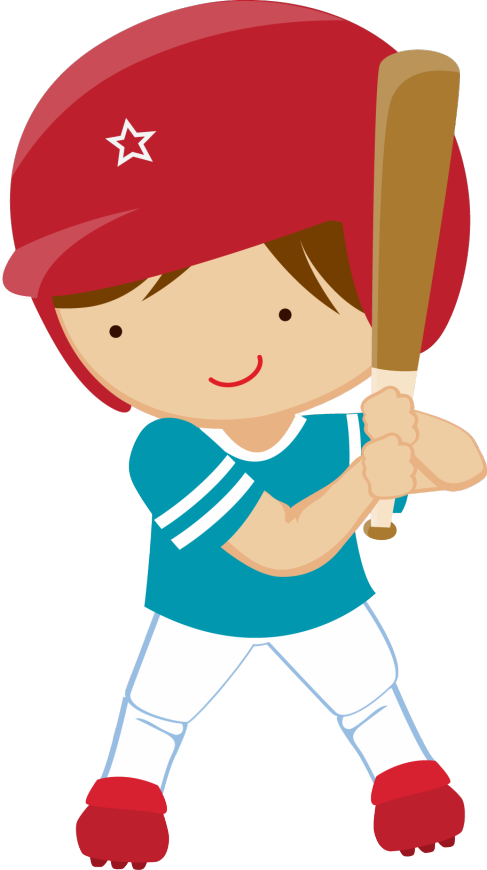 View All Images At Alpha Folder Baseball Theme Birthday Kids Clipart Cute Clipart