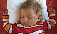 Sleep advice http://www.bbc.co.uk/science/humanbody/sleep/