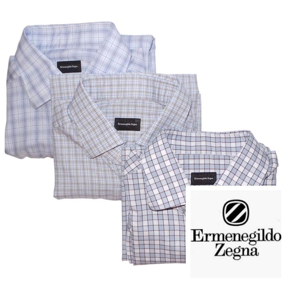 8a66cdcba2b73 Ermenegildo Zegna Dress Shirts Sale | Azərbaycan Dillər Universiteti