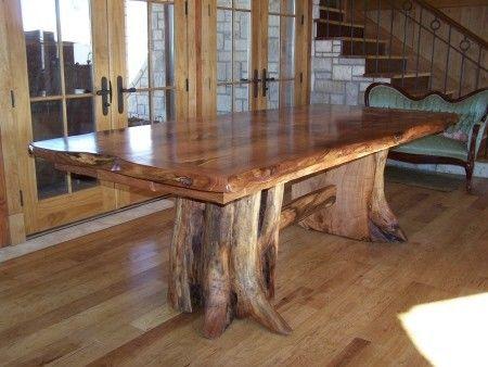 Lovely Abilene Texas, Custom Mesquite Tables, Sofa Tables, Coffee Tables, End  Tables,
