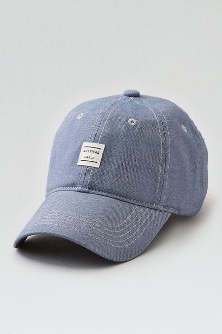 AE Icon Baseball Hat Baseball Hats c32a7f68b273