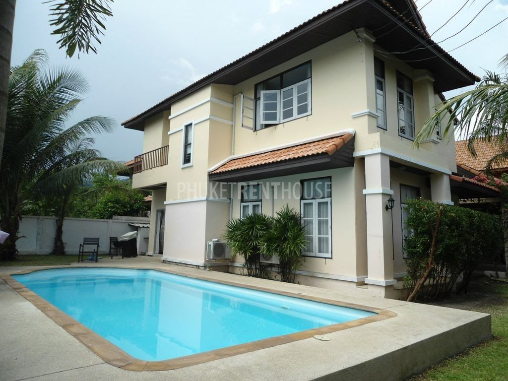 3 Bedroom House For Rent Cheap 3 Bedroom Houses for Rent