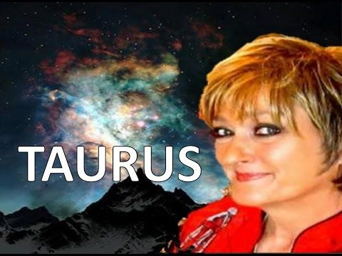 2017 Horoscopes: Schedule Your Intuitive Astrology  – Speak with me or get a personalized recorded reading. Natal Charts & 3 or 6 mo …