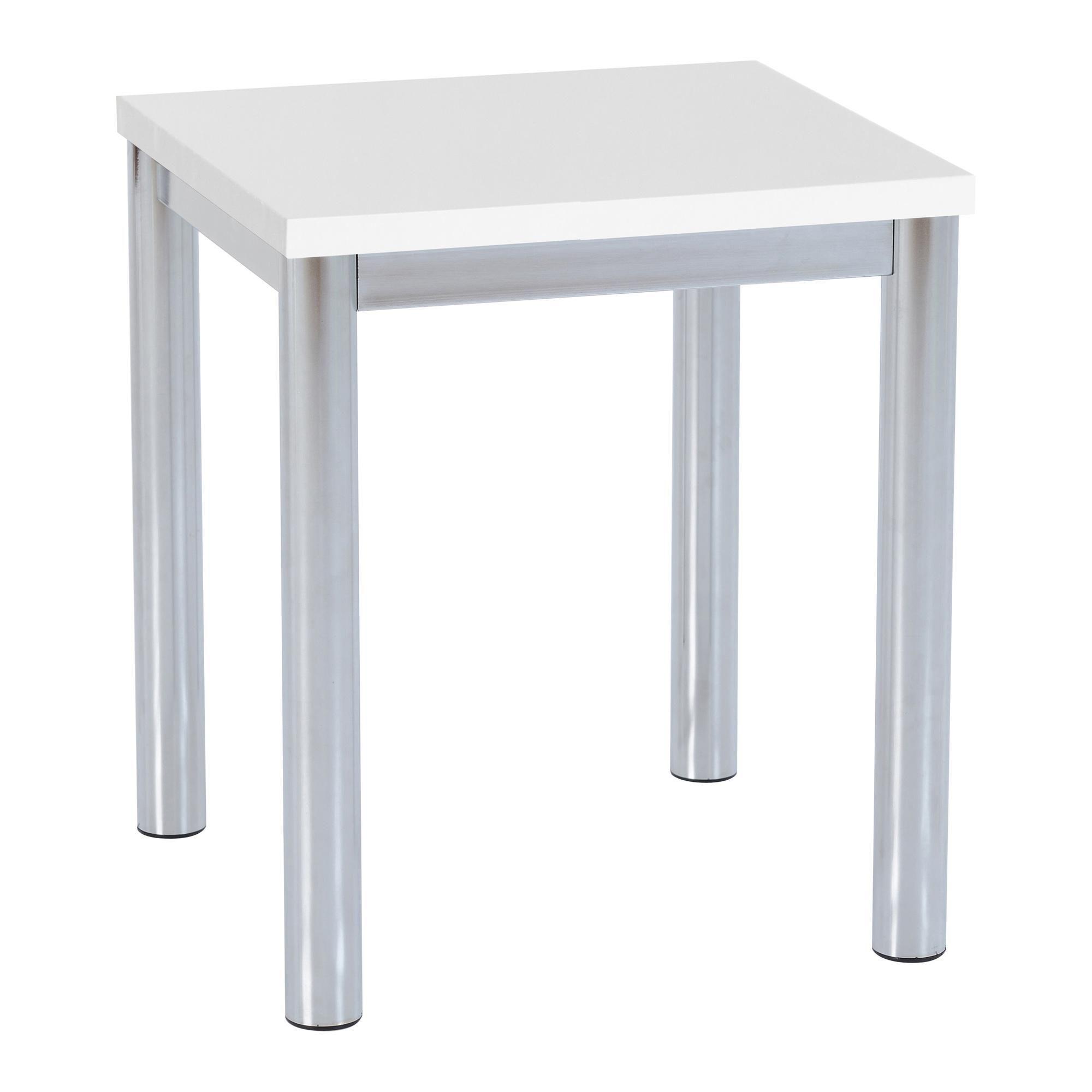 Charisma Side Table In 2020 Minimalist Design Design Table