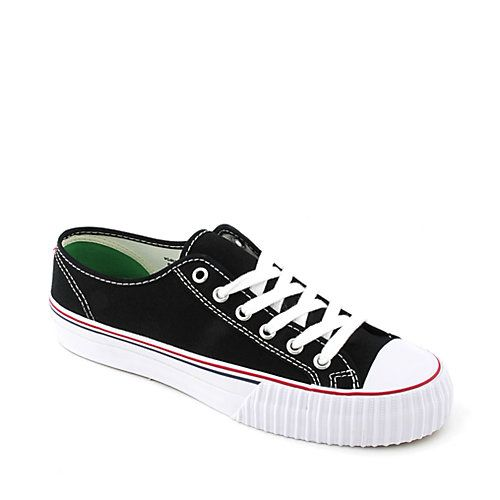 PF Flyers Center Lo Reissue mens athletic lifestyle sneaker 39.99