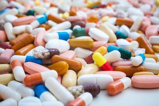 Hépatite C: le Conseil national du sida critique le «coût excessivement élevé» des traitements, Pharmacie - Santé