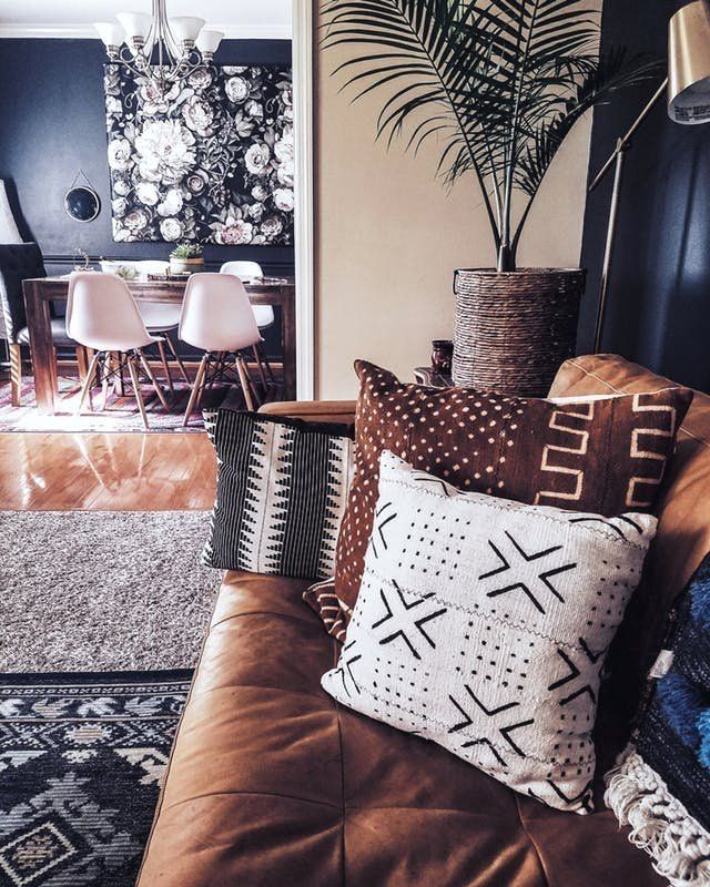Cozyapartment Ideas: With So Much Energy In The Home Among Us Six, There S