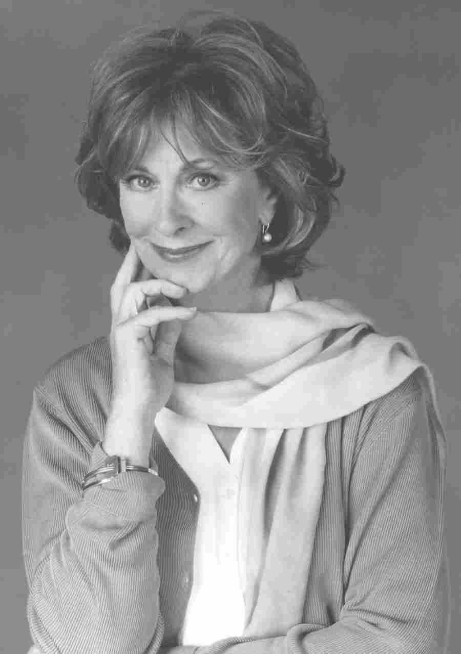 Christina Pickles (born 1935) nude photos 2019