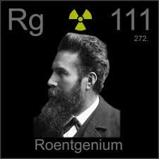 Roentgenium is a chemical element with symbol rg and atomic number roentgenium is a chemical element with symbol rg and atomic number 111 it is an atomic numberperiodic tableboiling urtaz Choice Image