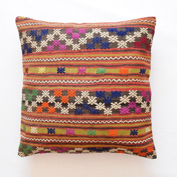kilim rugs rug pillow pillow covers