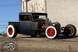 Image result for ideas for front and rear lights on hot and rat rods image result for ideas for front and rear lights on hot and rat rods publicscrutiny Choice Image