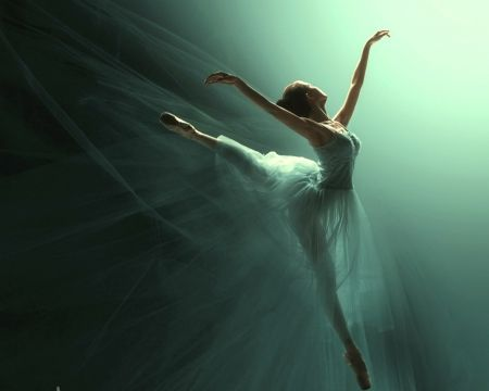 Ballet Other Wallpaper Id 1534517 Desktop Nexus People Dance Photography Dance Art Dance Pictures