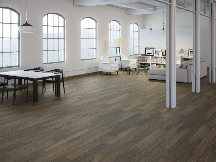 Pavimento imitación madera CHAMPEX 1ª 20x114